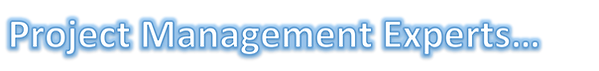 ProjectManagementExperts.png