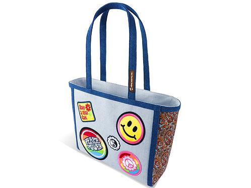 Hippie Handbag (ON REQUEST)