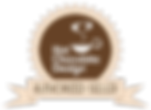 UKinkalla | Hot Chocolate Design Authorized Seller