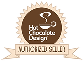 UKinkalla | Hot Chocolate Design Authorized Seller