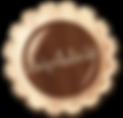 Chocolaticas HCD