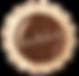 chocolaticas_logo.png
