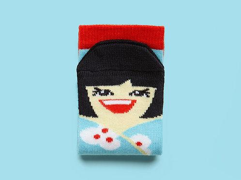 Yoko KIDS