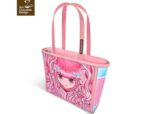 Twin Lolita Handbag