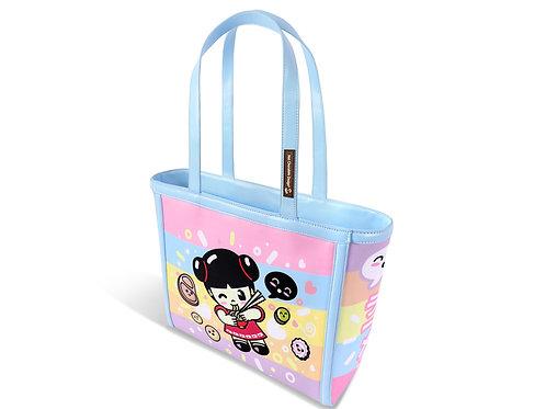 Ramen Handbag (ON REQUEST)