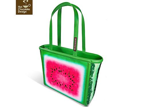 Watermelon Handbag (ON REQUEST)