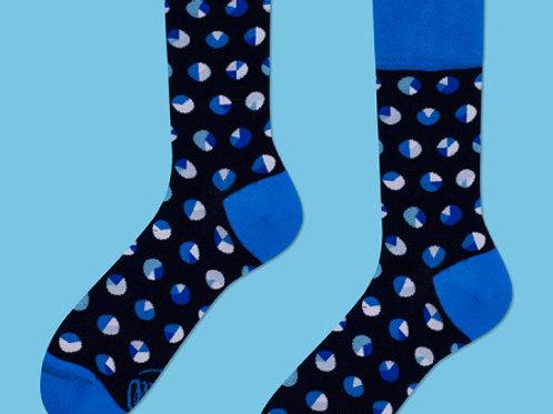 DIAGRAMS BLUE