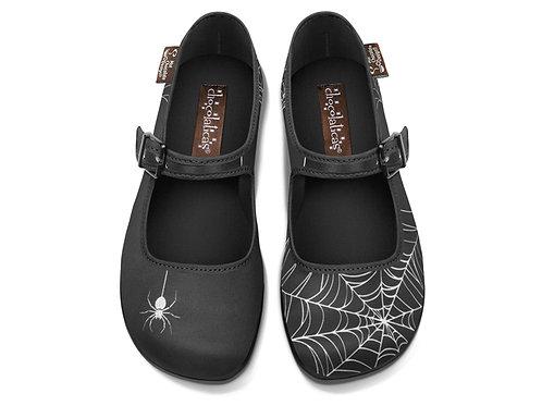 Chocolaticas Spider (Pre-Order)