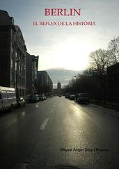 Història de Berlin