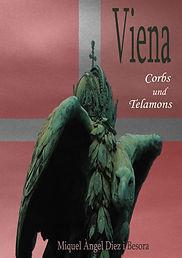 Història de Viena