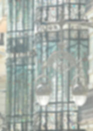Portada6.jpg