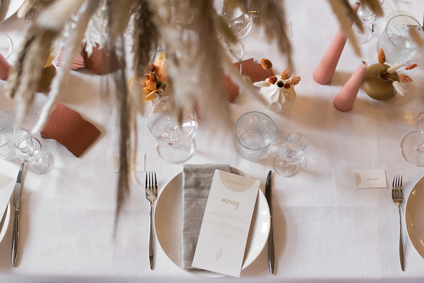 Bröllopsfotografering_Concept_Stories-1