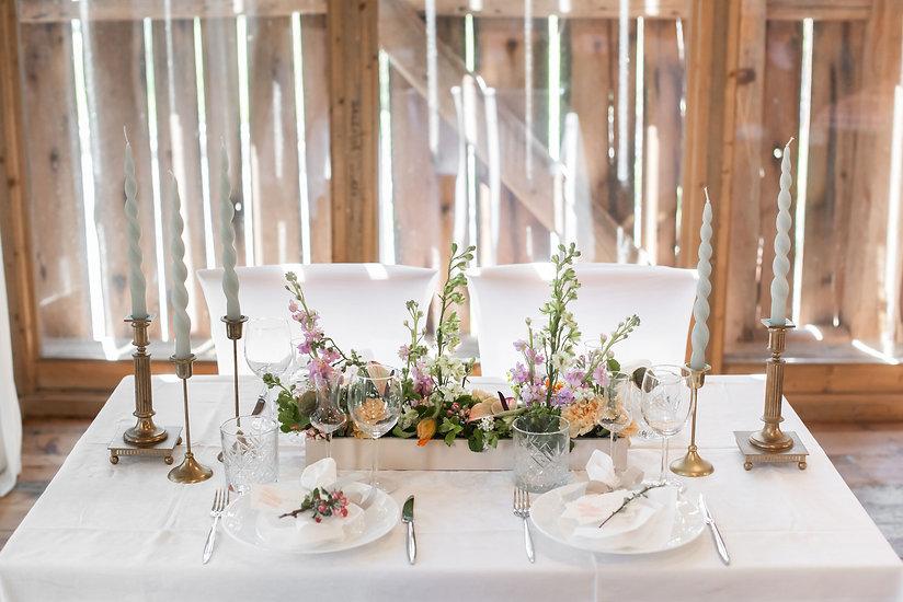 Bröllopsfotograferingmaj2021-74.jpg