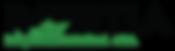 Inertia Logo - No Background.png