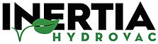 Inertia Hydrovac.JPG