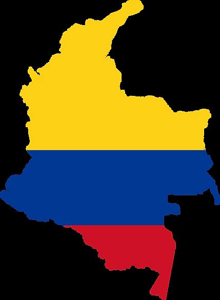 Mudanzas Colombia