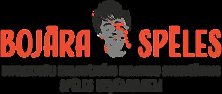 bojara_speles_logo_mazs2.png