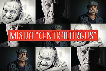 misija_centraltirgus_mazs.png
