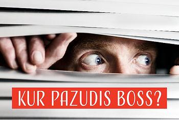 kur_pazudis_boss_FB.jpg