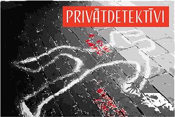 privatdetektivi-01.jpg