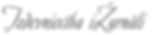 izurnali_logo-01.png