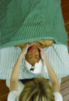 Spa Massage Services