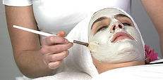 Hydrating Facial Services