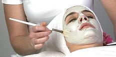 Facial & Massage Services