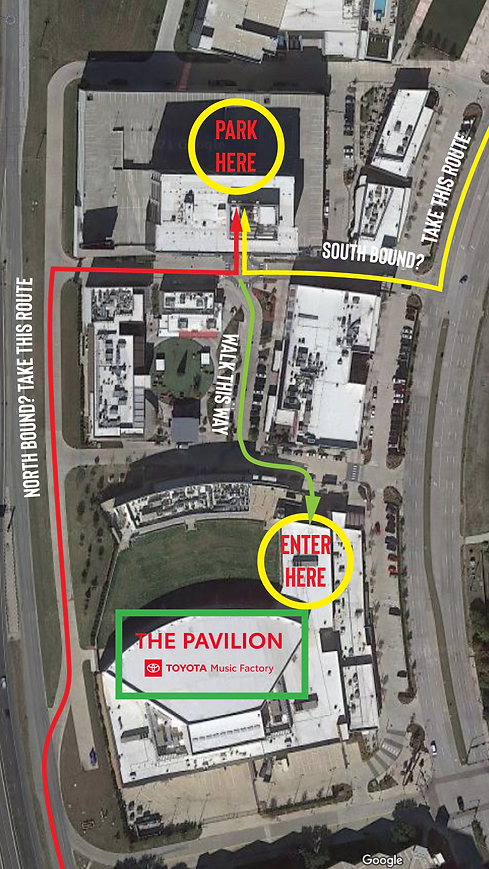 TMF_Parking_Map.png