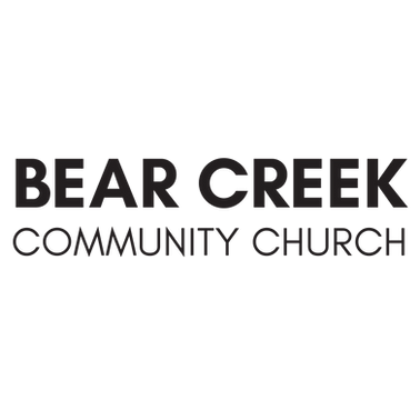 Bear-Creek.png