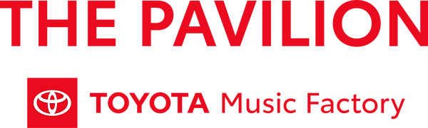 toyota_vis_horz_us_music_factory_pavilio