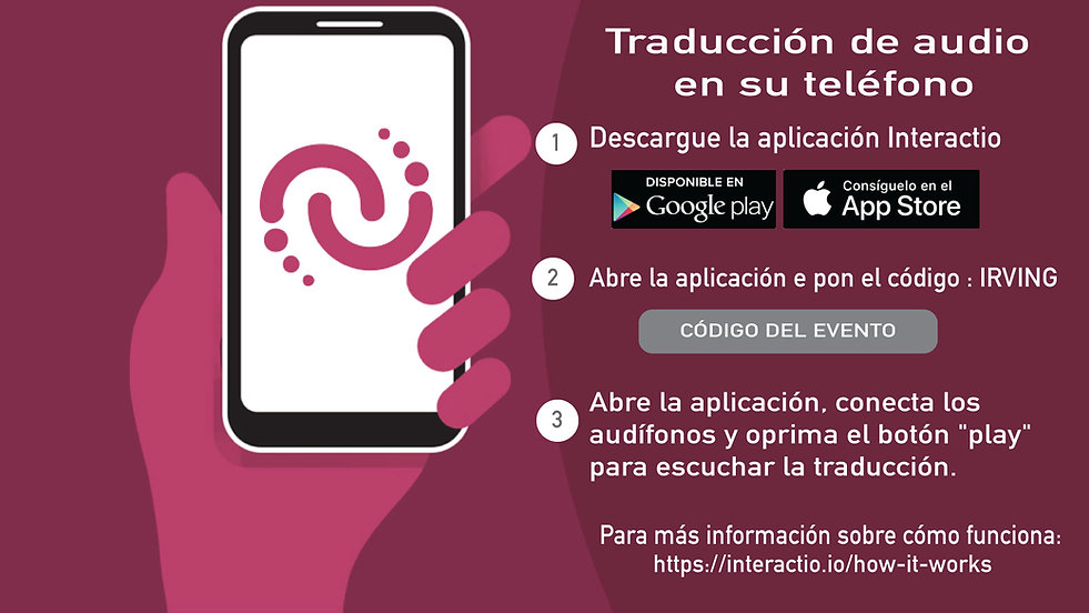 interactio-en-espanol.jpg