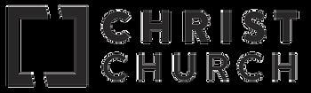 CHRIST Churc Irving