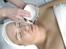 4 Layer Facial Services