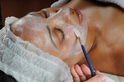 Skin Care Peels