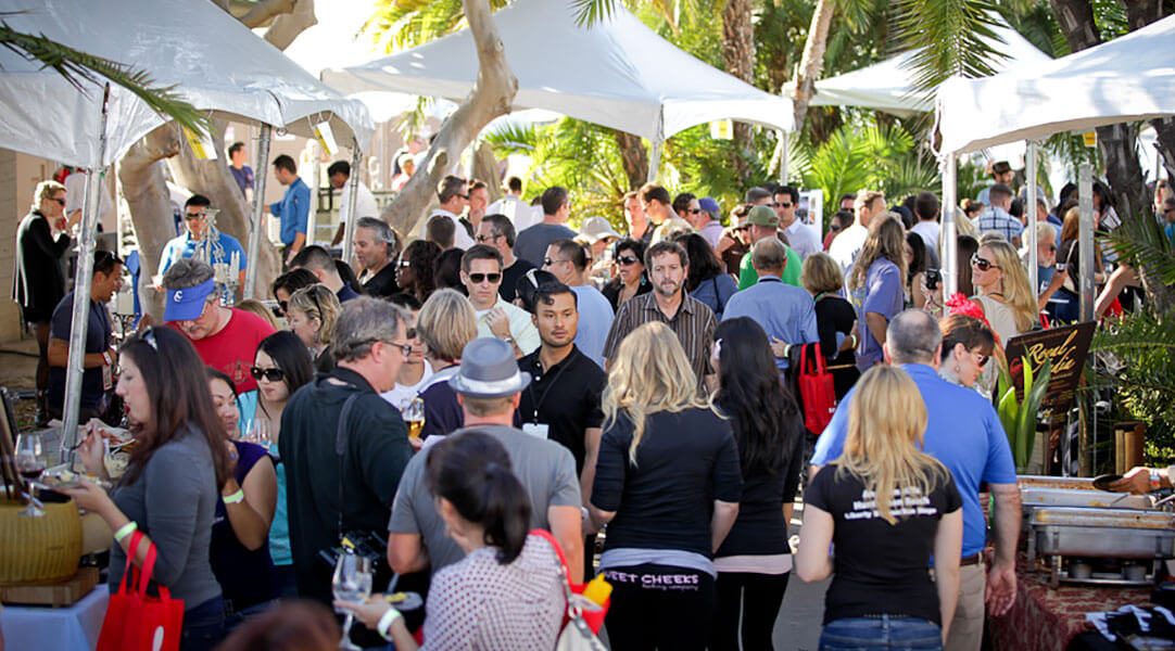 San-Diego-Bay-Wine-Food-Festival-7