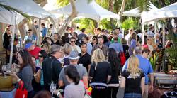 San-Diego-Bay-Wine-Food-Festival-7