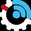 HWH-Logo_für_dunkle_BG.png
