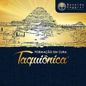 RONALDO CAGGISI_CURA TAQUIONICA_TEMPLATE