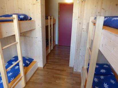 Zimmer Mungg