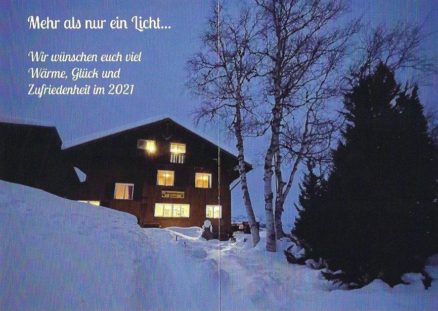 2020-12-24 Weihnachtskarte 1.jpeg