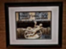 framed Iconic ROCK Ctr.jpeg