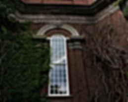 Window at Hendricks.jpg