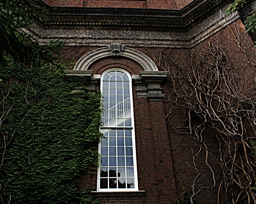 Window at Hendricks.jpg