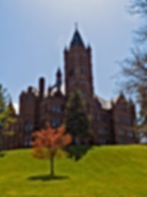 Crouse College at SU.jpg