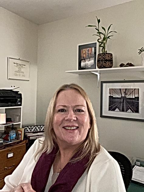Jan in Office 1/2021.heic