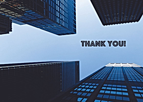 Skyscraper tops THANK YOU CARD Print.jpg