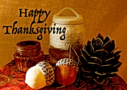 Happy Thanksgiving card H copyWEB.png