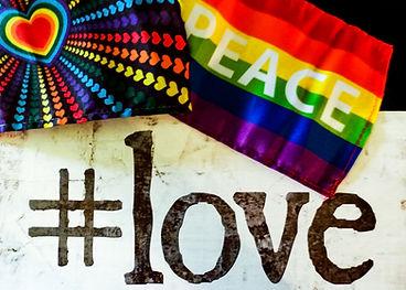 #love & flags card.jpg