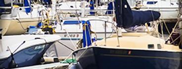"""Nautical Harbor"" Fine Art Photographic Print"